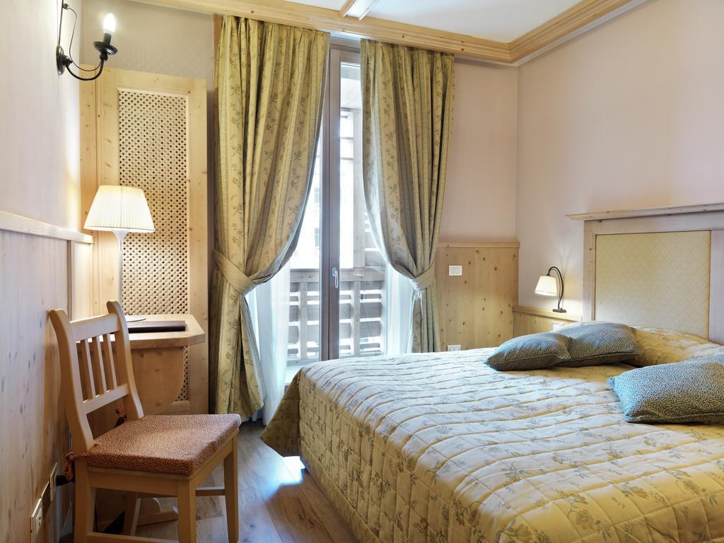 RTA Savoia Palace